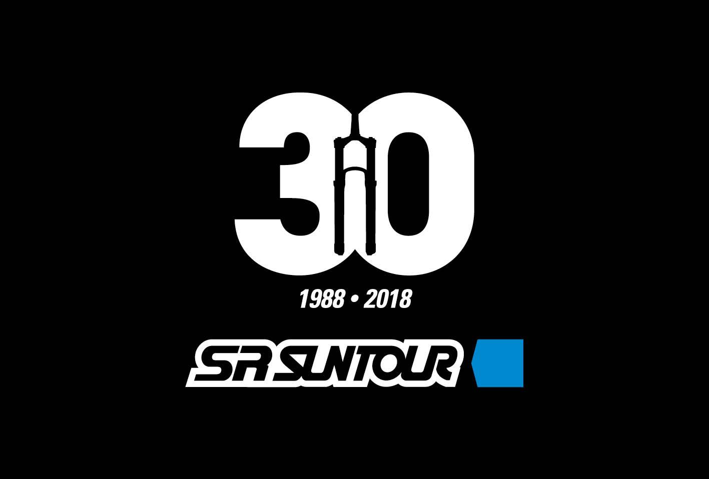 30_years_SRS.jpg