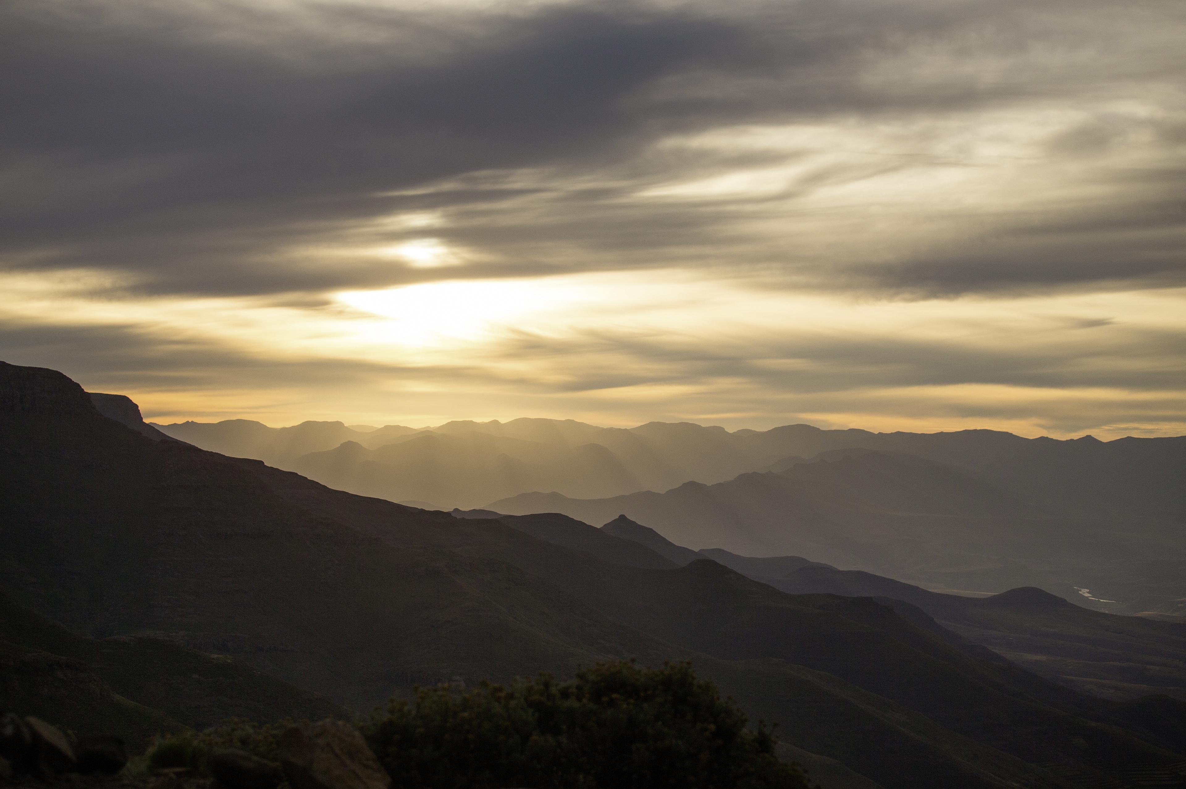 Lesotho_1.jpg